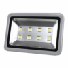Đèn pha LED AT Sport