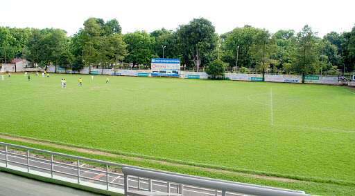 Gợi ý các giải đấu thu hút khách cho sân cỏ nhân tạo
