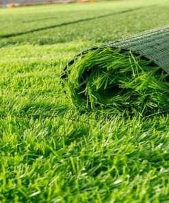 Sân cỏ nhân tạo At Sport