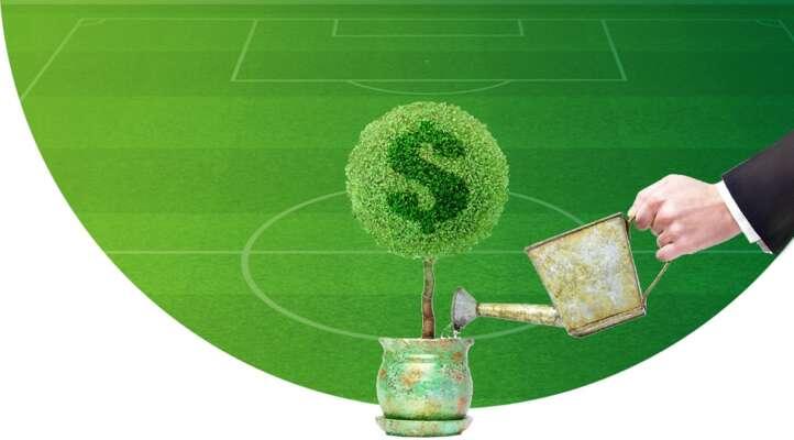 Chi phí đầu tư sân cỏ nhân tạo 2021 và thời gian hoàn vốn