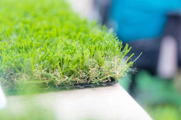 Thảm cỏ nhân tạo giá rẻ tại AT SPORT